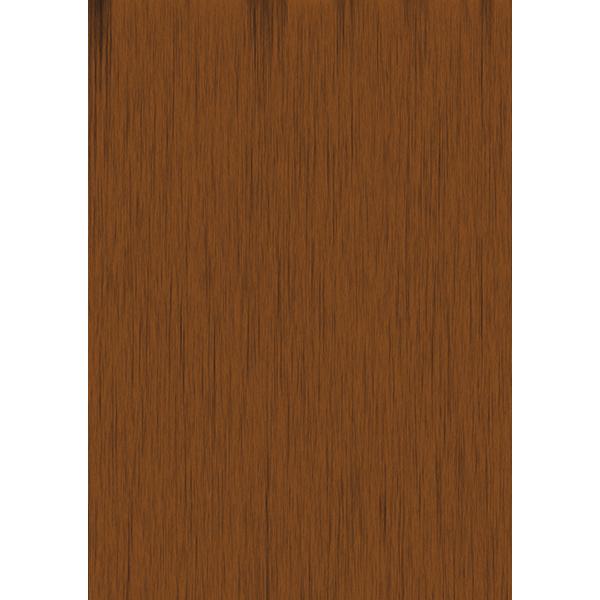 背景画像 細かい木目模様のテクスチャ(明るめ)(カラー)