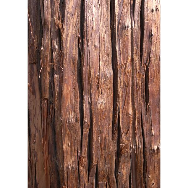 背景画像 荒い木目模様のテクスチャ(カラー)