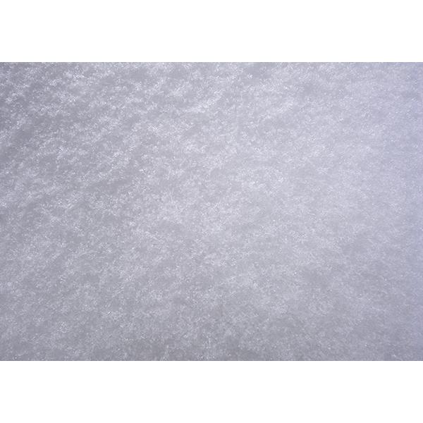 背景画像 雪のテクスチャ(カラー)