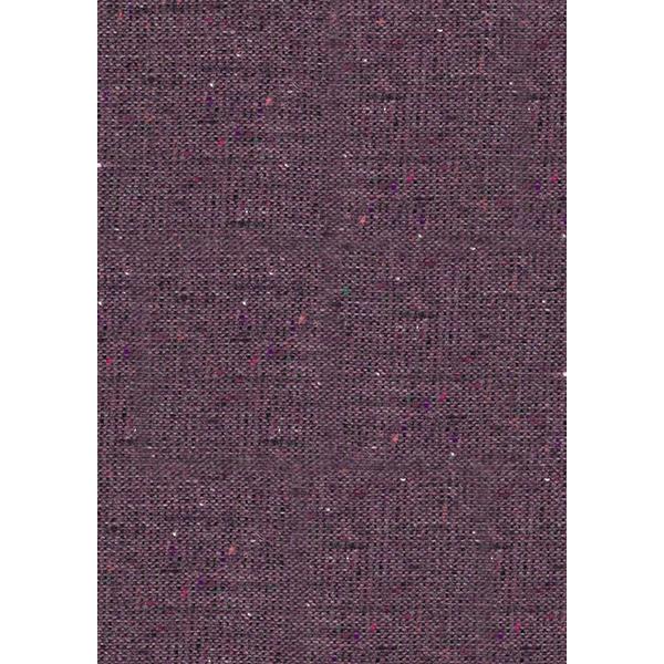 背景画像 紫色のヘンプ素材のテクスチャ(カラー)