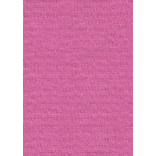 背景画像 ピンク色の和調木綿素材のテクスチャ(カラー)
