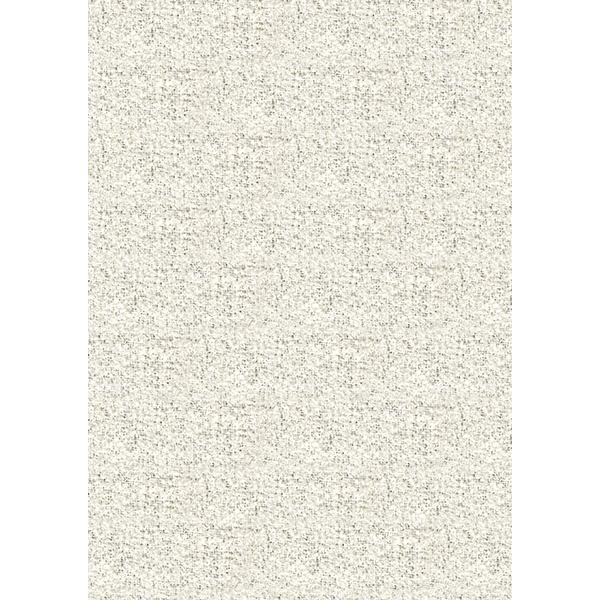 背景画像 白色の壁紙素材のテクスチャ(カラー)