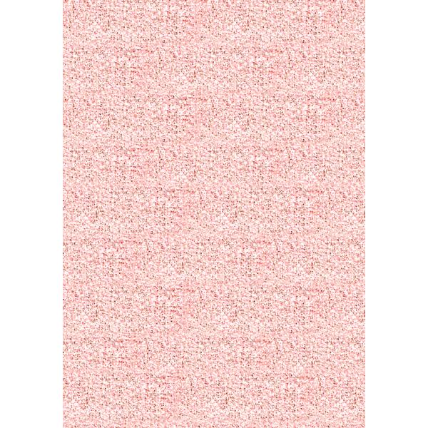背景画像 ピンク色の壁紙素材のテクスチャ(カラー)