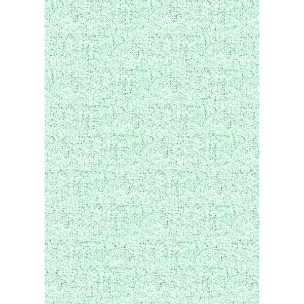 背景画像 グリーンの壁紙素材のテクスチャ(カラー)