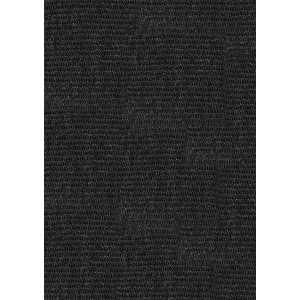背景画像 濃い緑色の絨毯模様のテクスチャ(カラー)
