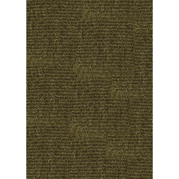 背景画像 若草色の絨毯模様のテクスチャ(カラー)