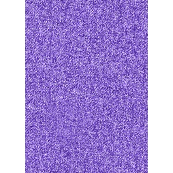 背景画像 紫色の染物のテクスチャ(カラー)