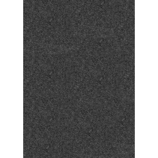 背景画像 灰色の和紙のテクスチャ(カラー)