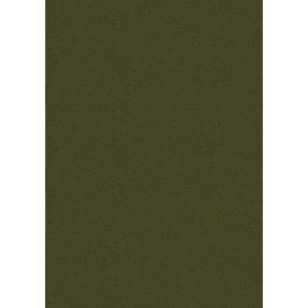 背景画像 若草色の綿ツイルのテクスチャ(カラー)