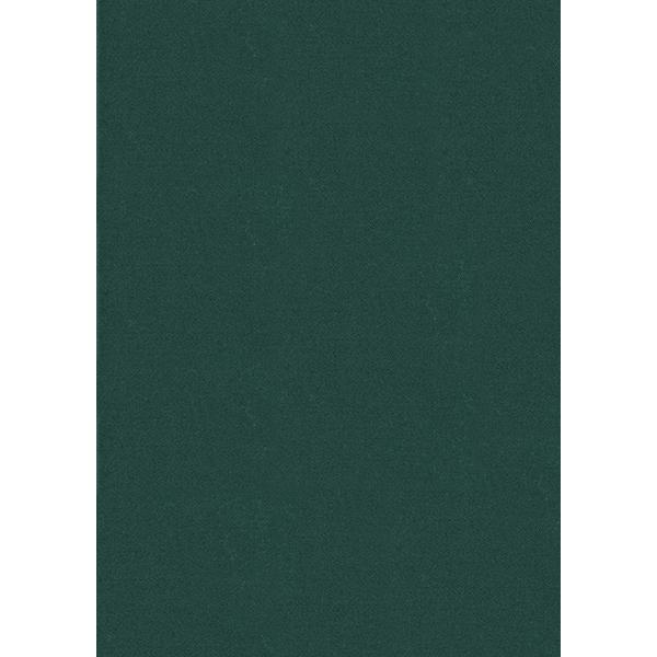 背景画像 グリーンの綿ツイルのテクスチャ(カラー)