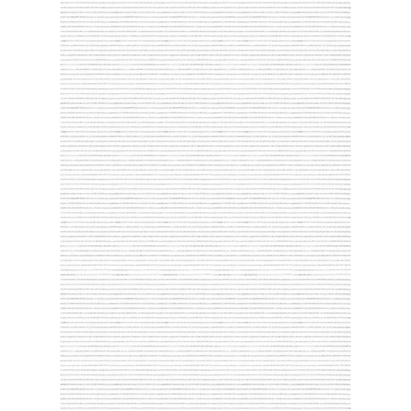 背景画像 細めのボーダー柄のテクスチャ(白×灰)(カラー)