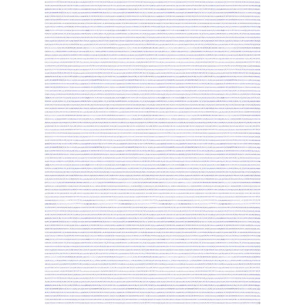 背景画像 細めのボーダー柄のテクスチャ(白×青)(カラー)