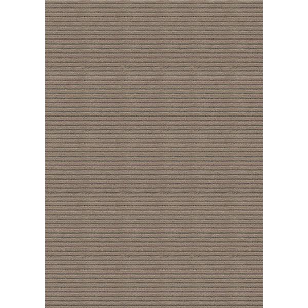 背景画像 細めのボーダー柄のテクスチャ(ベージュ×茶)(カラー)