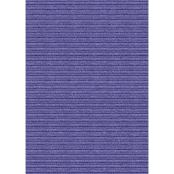 背景画像 細めのボーダー柄のテクスチャ(青×紺)(カラー)