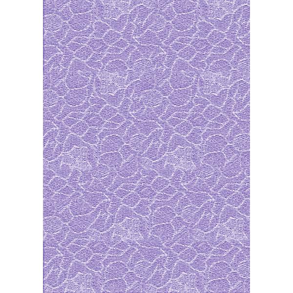 背景画像 紫色のワッフル模様のテクスチャ(カラー)