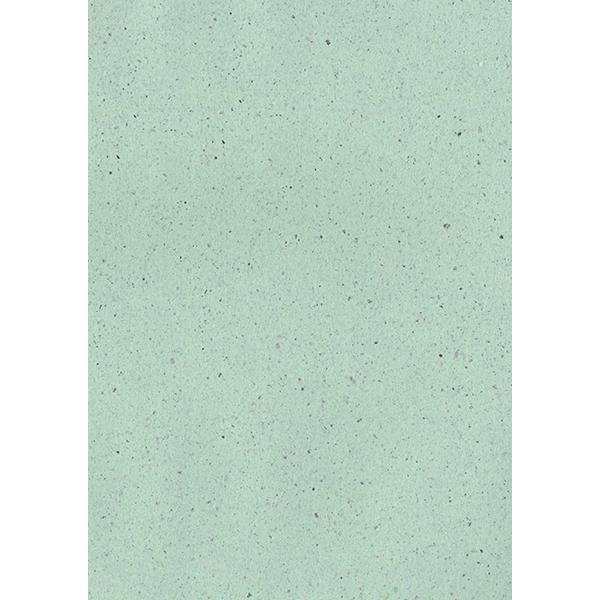 背景画像 和紙のテクスチャ(グリーン)(カラー)