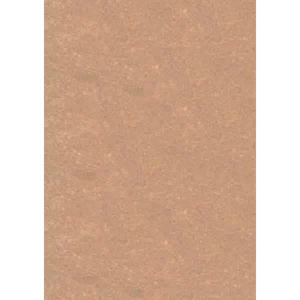 背景画像 和紙のテクスチャ(薄い茶色)(カラー)