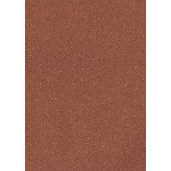 背景画像 和紙のテクスチャ(濃い茶色)(カラー)