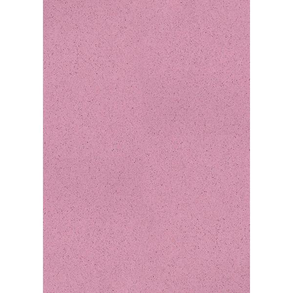背景画像 和紙のテクスチャ(ピンク色)(カラー)