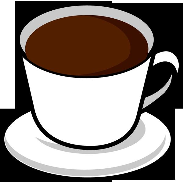 食品 コーヒー(カラー)