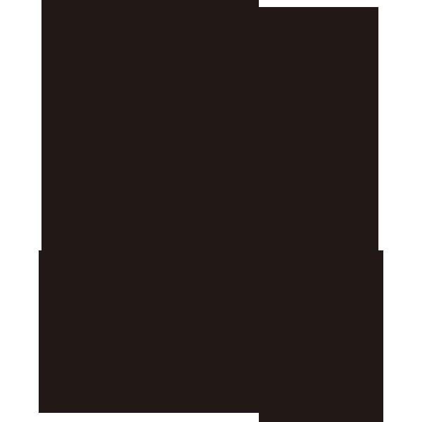 かつら(おかっぱ)(カラー)