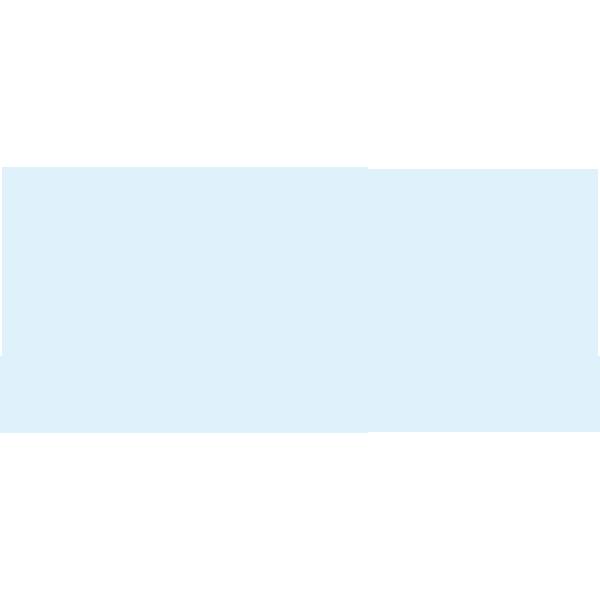 装飾 王冠(ティアラ)(カラー)