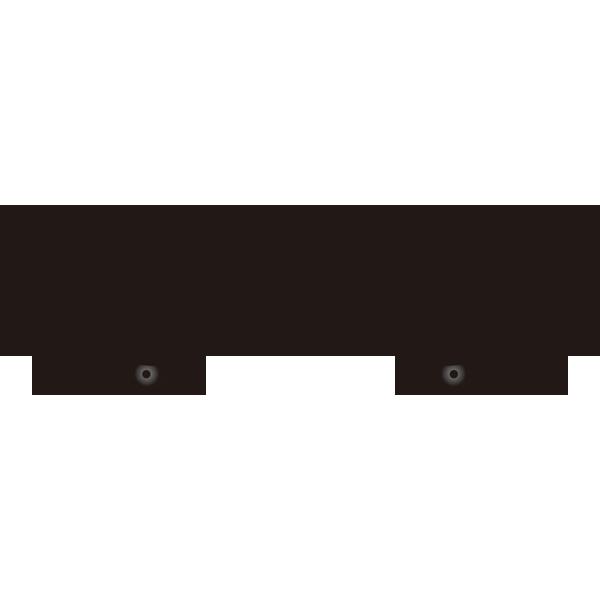 目(少年漫画)(カラー)