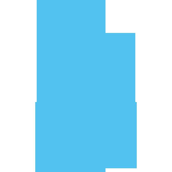 年中行事 雫(しずく・雨)(カラー)