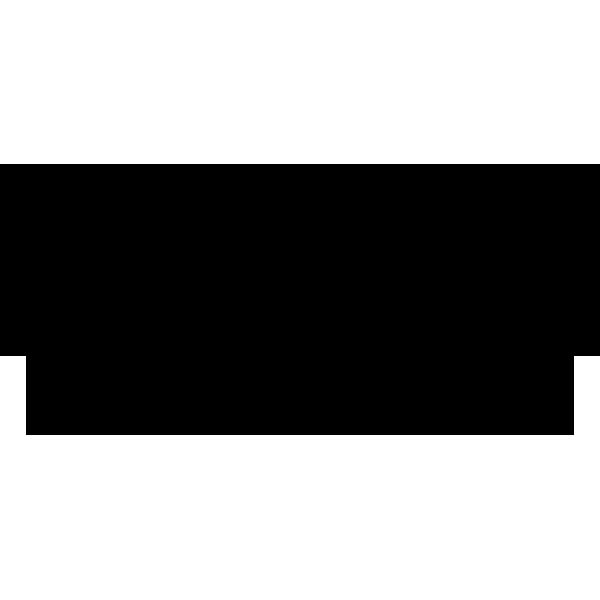 年中行事 曇り(くもり・雲)(モノクロ)