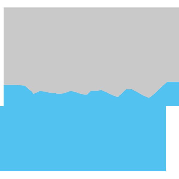 年中行事 雨(くもり雲)(カラー)