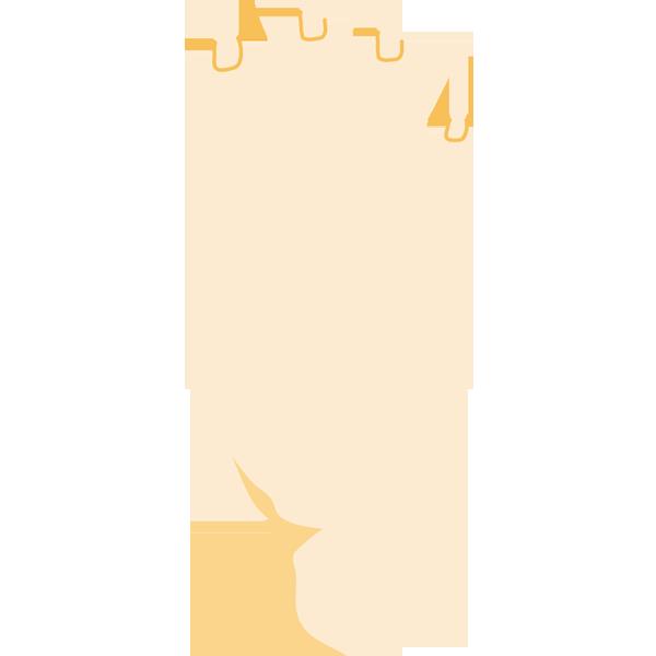 手(4)(後ろ)