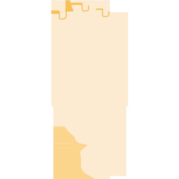 手(3)(後ろ)