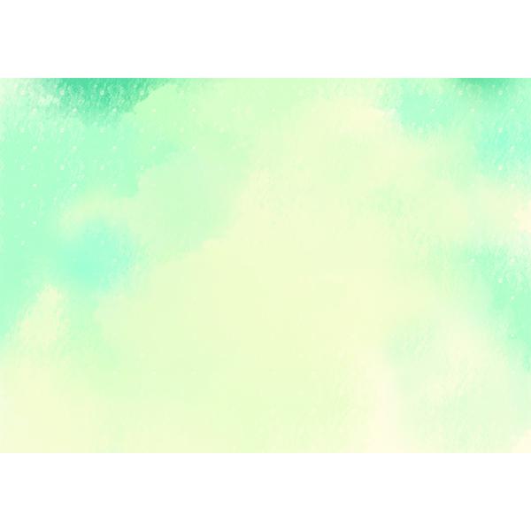 背景画像 水彩のテクスチャ(カラー・水色)