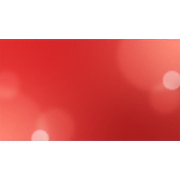 背景画像(縦横比16:9)赤