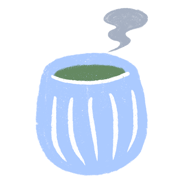 お茶 日本茶 湯呑み茶碗